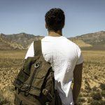 ポイントサイトでマイルを貯めて、海外旅行へいこう!